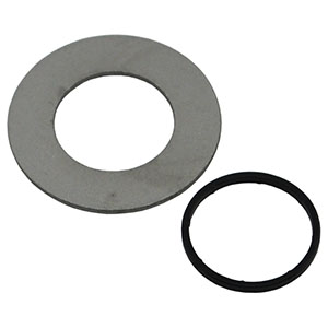 Pfister Faucets 931-017 - End Body Flange