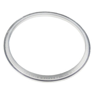 Pfister Faucets 949-005 - Washer
