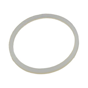 Pfister Faucets 950-050 - Diverter Bonnet Washer