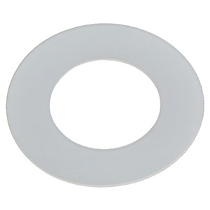 Pfister Faucets 950-200 - Flange Washer