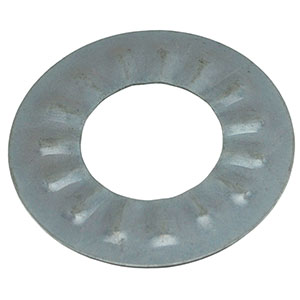 Pfister Faucets 950-250 - Mounting Washer